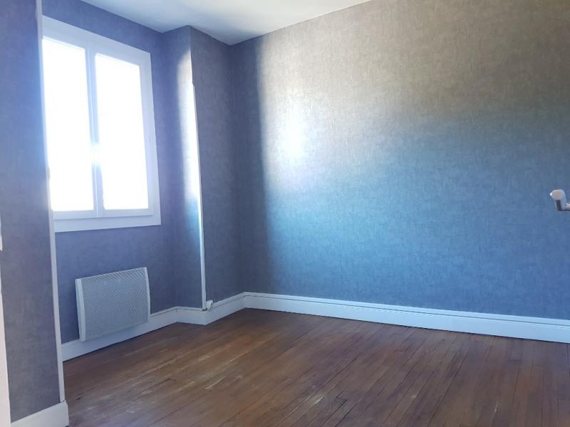 Sale house / villa Aire sur l adour 115000€ - Picture 4