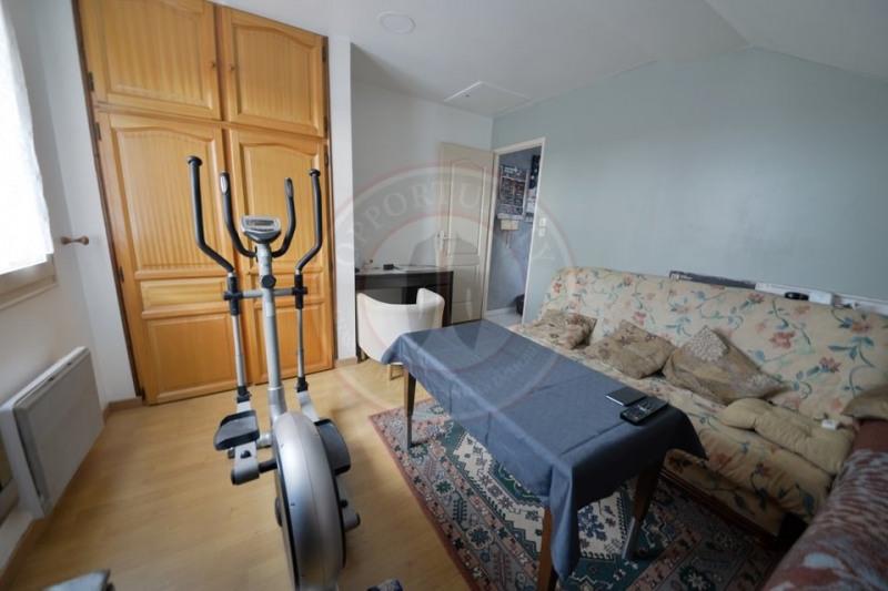 Vente appartement Neuilly-plaisance 136000€ - Photo 5