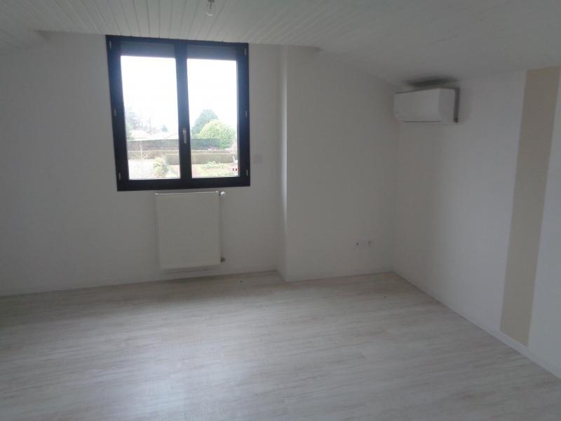 Sale house / villa Bonnac la cote 175000€ - Picture 9