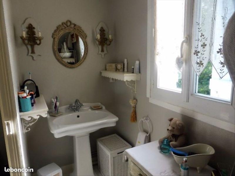 Vente maison / villa Pornichet 372070€ - Photo 2