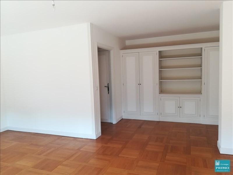 Location appartement Chatenay malabry 1020€ CC - Photo 4