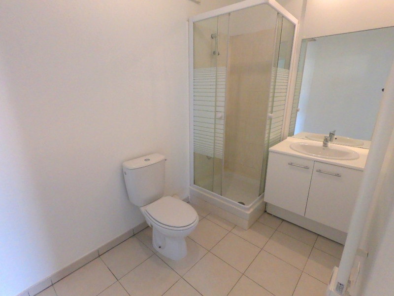 Location appartement Luynes 787€ CC - Photo 6