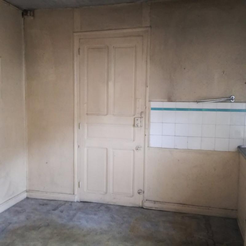 Vente maison / villa Le monastier sur gazeille 86500€ - Photo 23