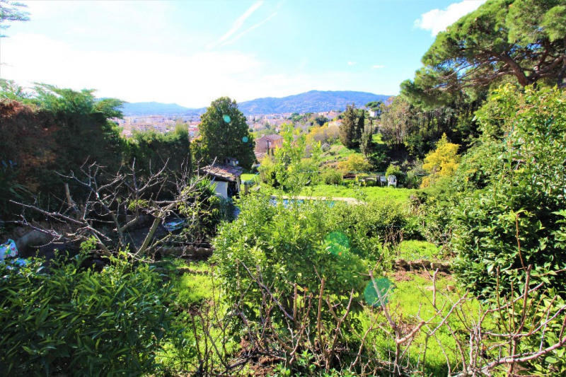 Deluxe sale house / villa Cannes 839 000€ - Picture 8