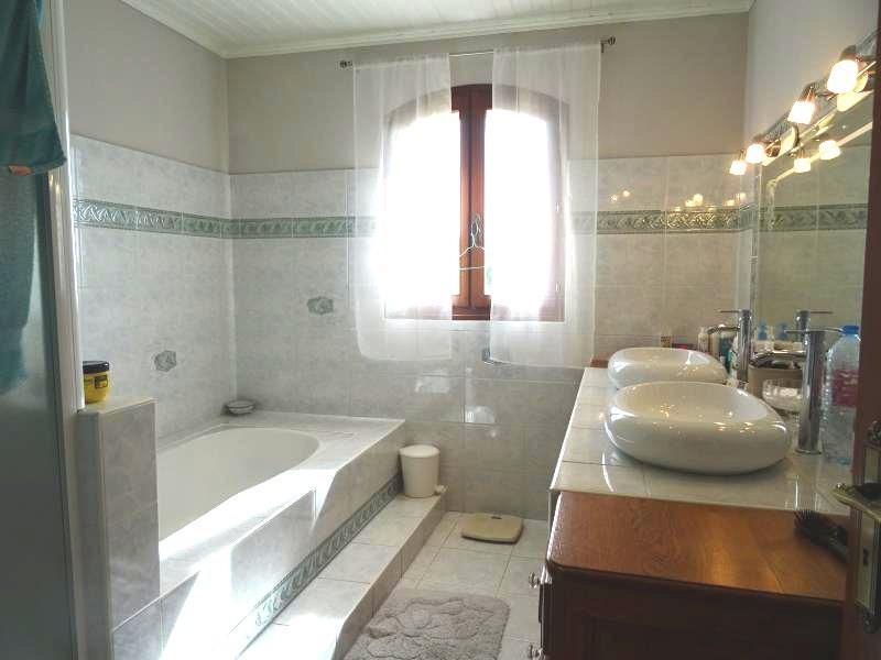 Sale house / villa Agen 270000€ - Picture 10