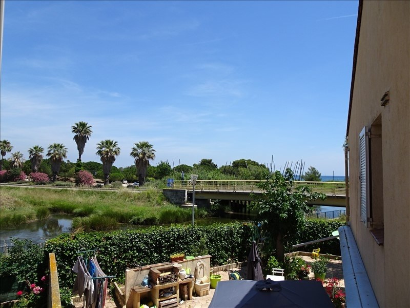 Vente maison / villa Hyeres 324 600€ - Photo 2