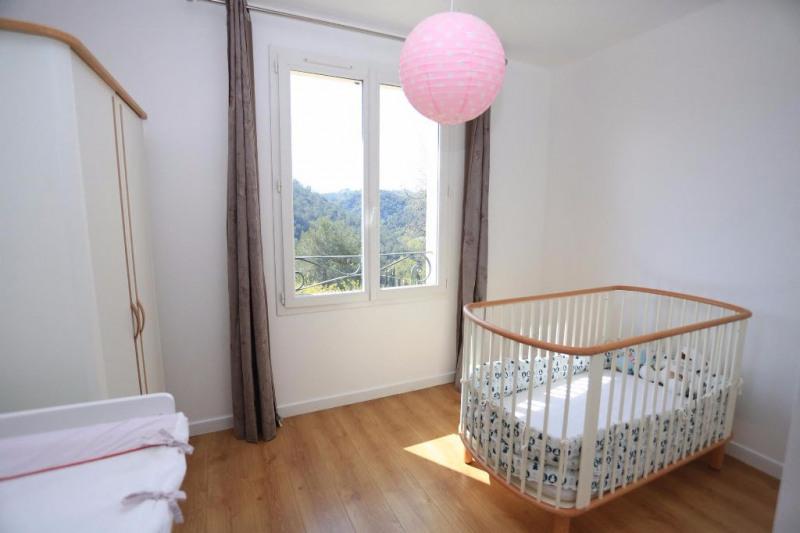 Vente de prestige maison / villa La colle sur loup 1190000€ - Photo 14