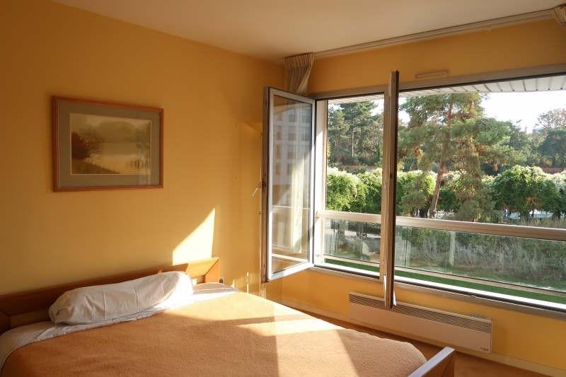 Revenda apartamento Boulogne billancourt 229000€ - Fotografia 3