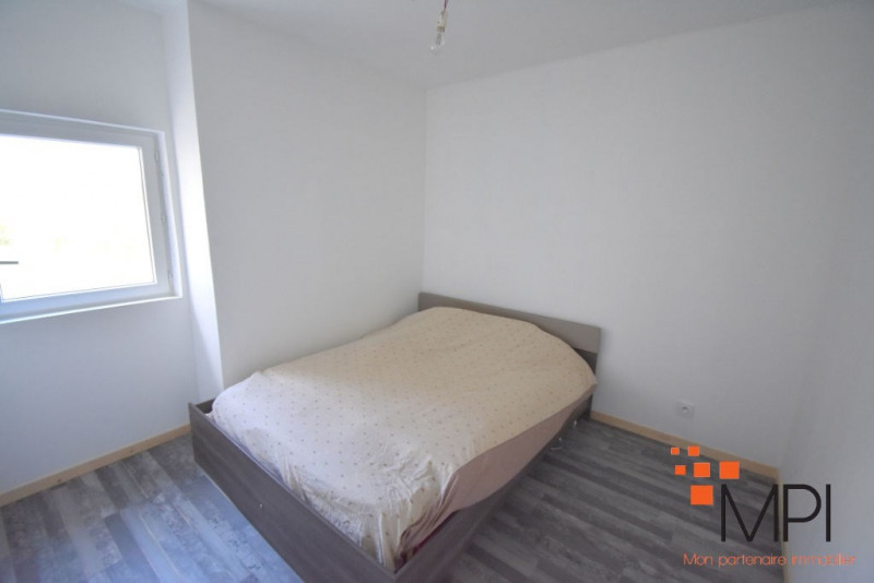 Sale apartment L hermitage 147500€ - Picture 5