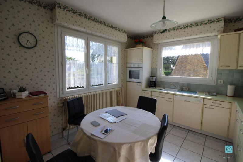 Vente maison / villa Moelan sur mer 229900€ - Photo 4
