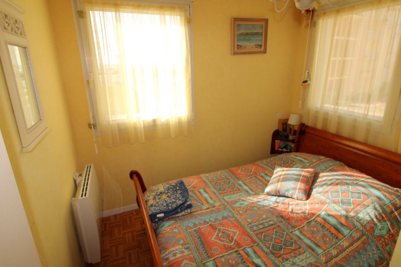 Vente appartement Stella 185 000€ - Photo 6