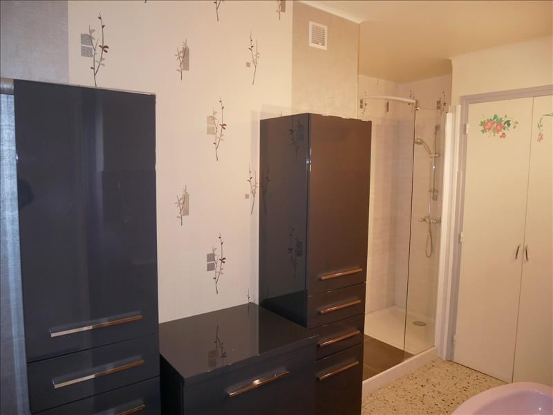 Vente appartement Perpignan 135 000€ - Photo 8