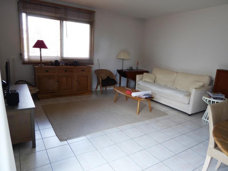 Sale apartment Ste foy les lyon 199000€ - Picture 3