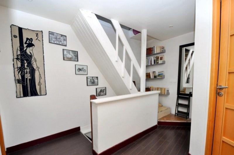 Vente maison / villa Les molieres 299000€ - Photo 14