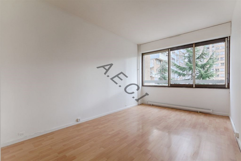 Vente appartement Paris 19ème 410 000€ - Photo 7