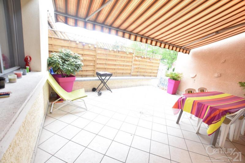 Sale house / villa St maurice sur dargoire 169000€ - Picture 2