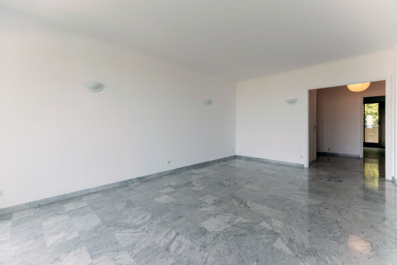 Vente appartement Nice 405 000€ - Photo 9