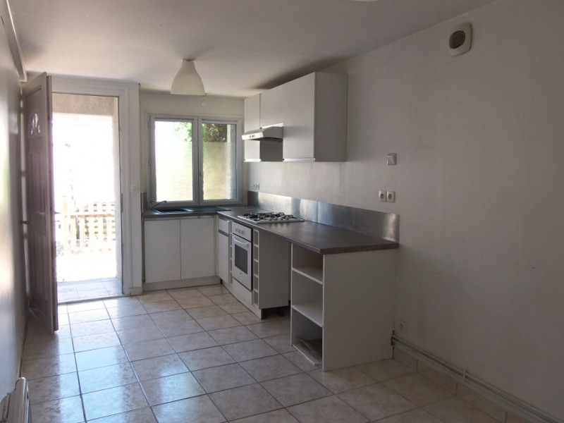 Vente immeuble Maintenon 309 750€ - Photo 4