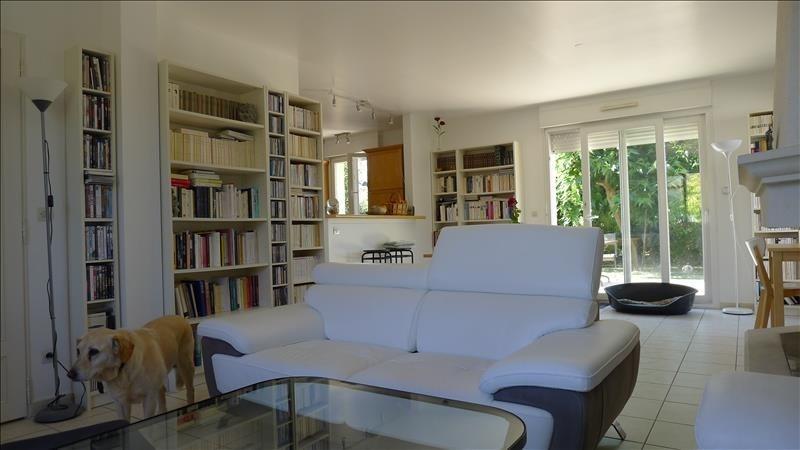 Venta  casa Chateauneuf sur loire 259000€ - Fotografía 7