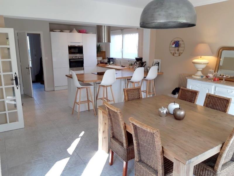 Vente maison / villa Blois 269000€ - Photo 5