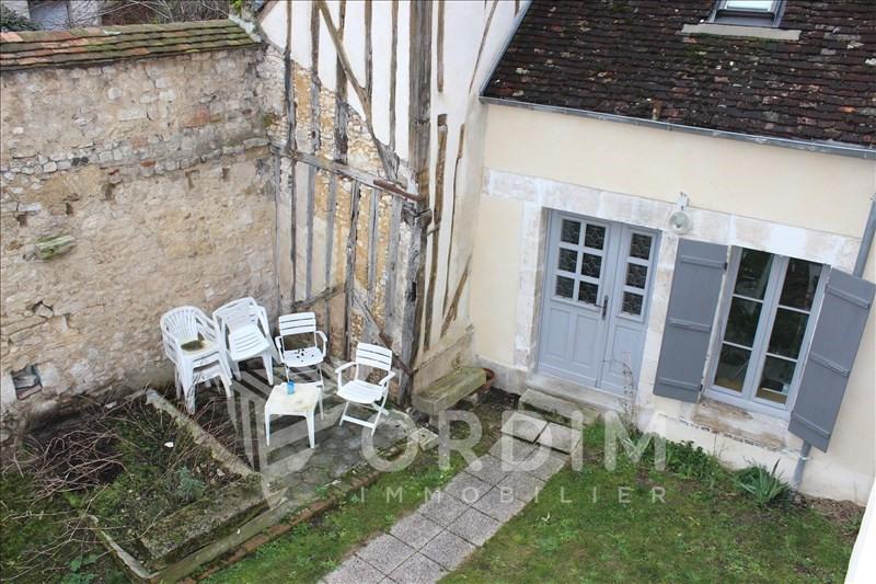 Produit d'investissement immeuble Auxerre 580000€ - Photo 5
