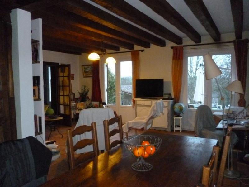 Vente maison / villa Champcevinel 233200€ - Photo 6