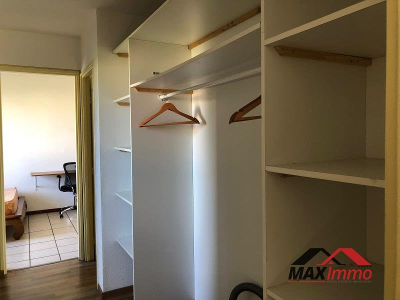 Vente appartement Saint pierre 228 000€ - Photo 6