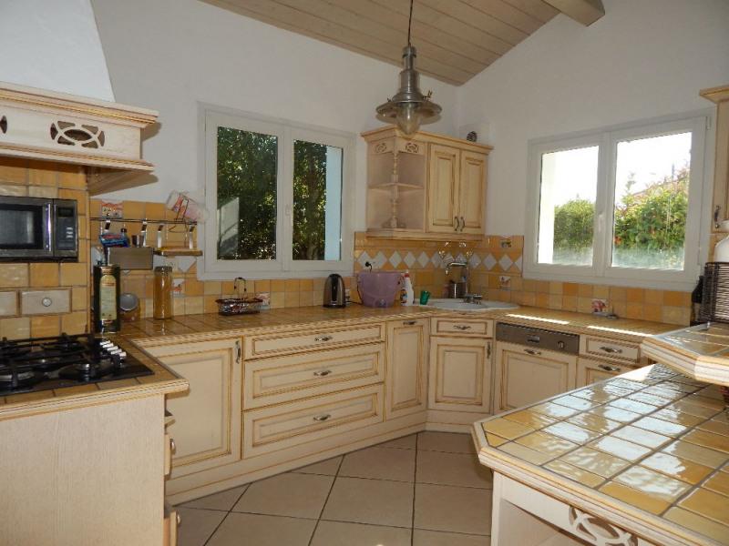 Vente maison / villa Medis 358280€ - Photo 3