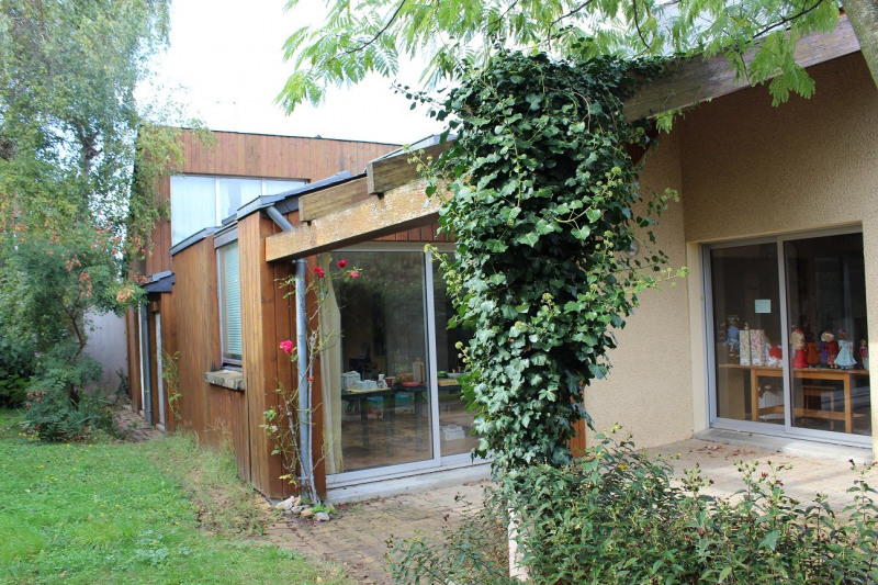 Vente maison / villa Angers 325000€ - Photo 14