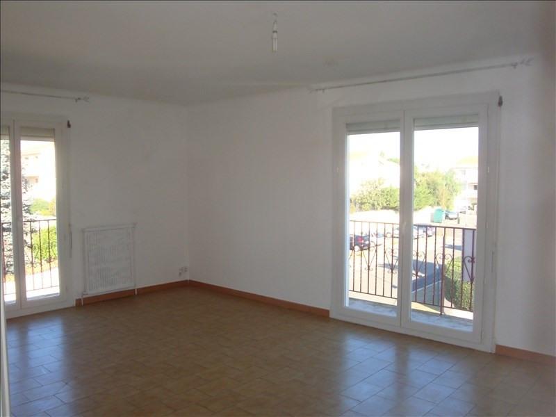 Rental apartment Perpignan 700€ CC - Picture 3
