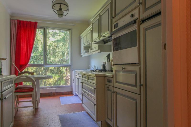 Vente appartement Meylan 330000€ - Photo 5