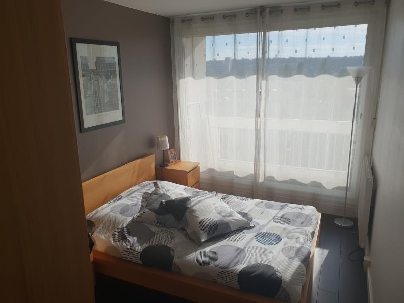 Vente appartement Gagny 239000€ - Photo 6