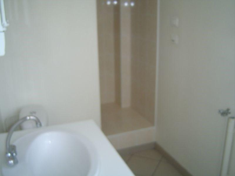 Location appartement Saint quentin 340€ CC - Photo 3