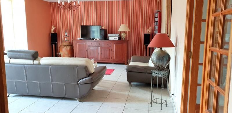 Sale house / villa Plogonnec 756000€ - Picture 10