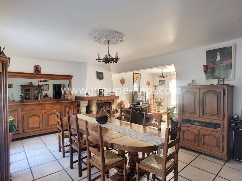 Verkoop  huis Nogent-sur-oise 236000€ - Foto 2