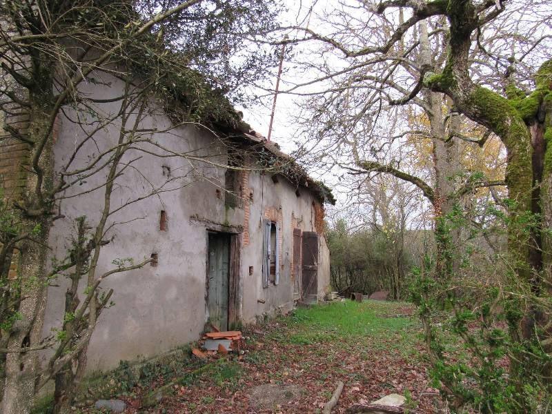 Vente maison / villa Lavaur 129000€ - Photo 3