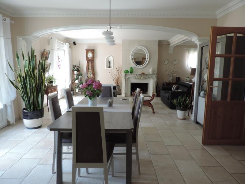 Vente de prestige maison / villa Verrieres le buisson 1683000€ - Photo 4
