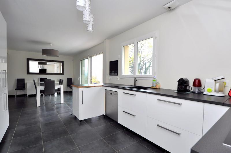 Sale house / villa Briis sous forges 399000€ - Picture 7