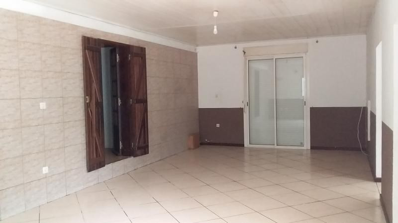 Revenda casa Le tampon 237000€ - Fotografia 4