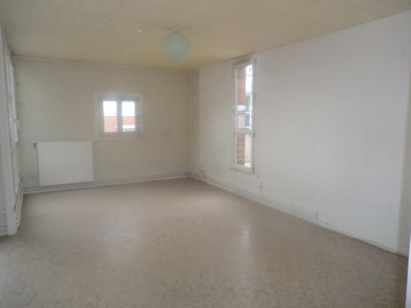 Vente appartement Villeneuve d'ascq 125000€ - Photo 3