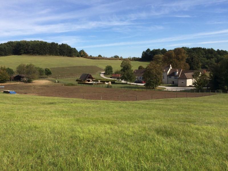 Secteur MÂCON, Domaine d'exception entouré de 31,5 hectares