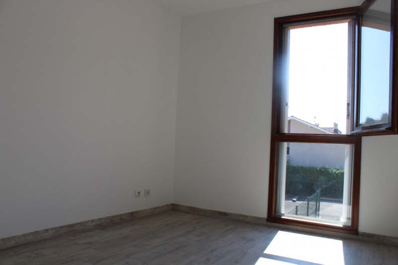 Location appartement Bourgoin jallieu 649€ CC - Photo 10