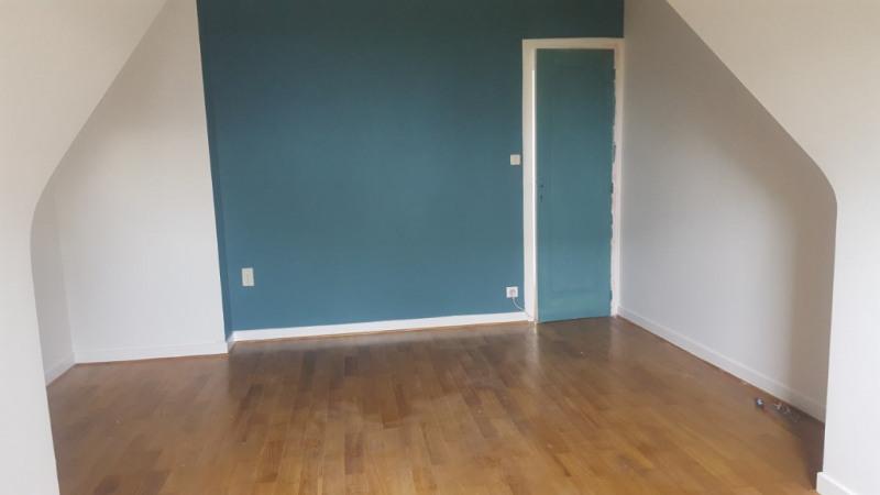 Revenda casa Benodet 355400€ - Fotografia 8