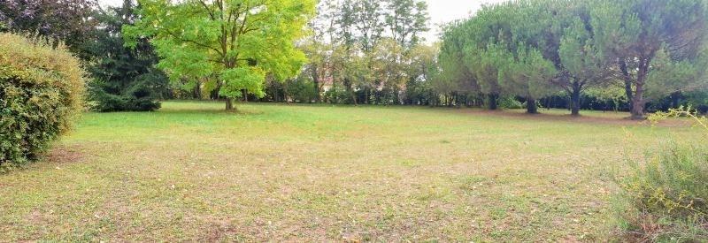 Sale house / villa Precigne 180000€ - Picture 3
