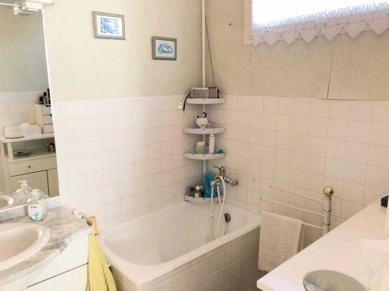 Vente maison / villa Sartrouville 520000€ - Photo 7