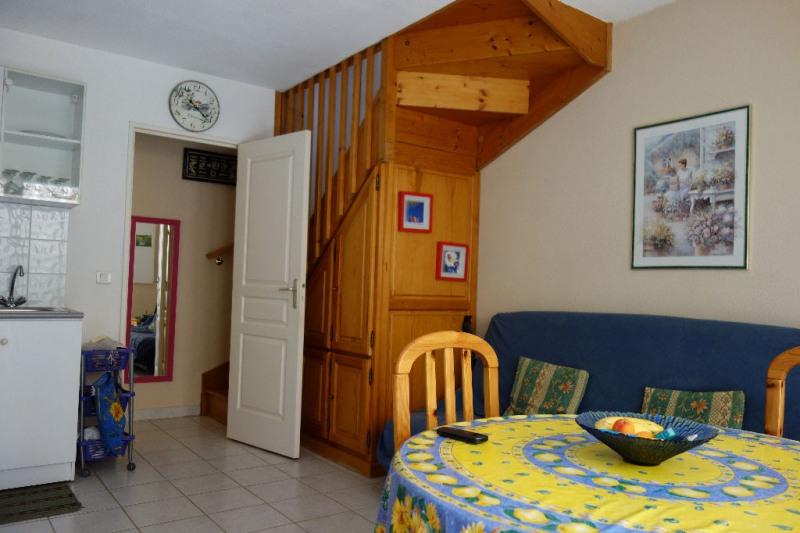 Vente maison / villa La londe les maures 220500€ - Photo 6