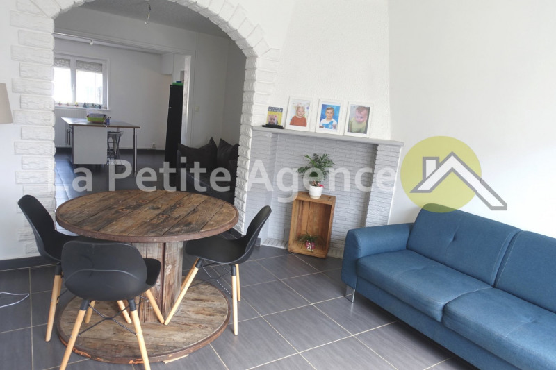 Sale house / villa Provin 244 900€ - Picture 1