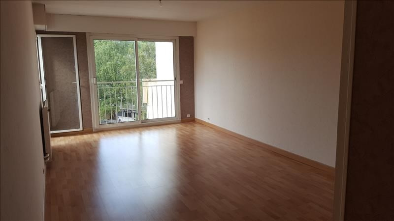 Sale apartment St brieuc 117 300€ - Picture 1