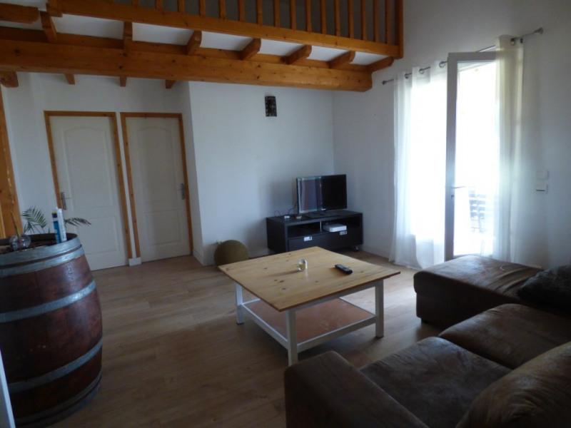 Rental apartment Aix en provence 1250€ CC - Picture 4