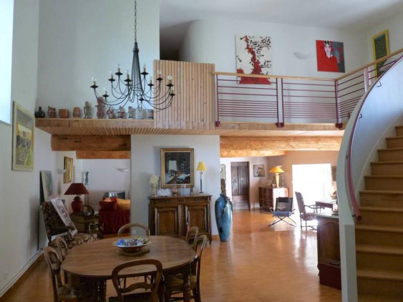 Sale house / villa Monistrol-sur-loire 445000€ - Picture 3